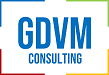 GDVM Consulting