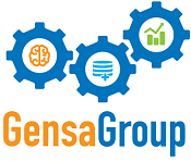 GENSA GROUP
