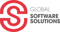 Global Software Solutions B.V.