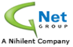 GNet Group, LLC -  Climalytics
