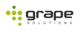 Grape Solutions Zrt.