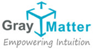 GrayMatter -  Finance Analytics FA+