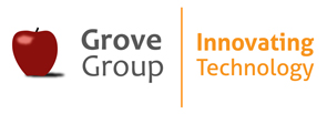Grove Group  - Grove Group Sync