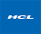 HCL Technologies -  iCFO Revenue and Expense