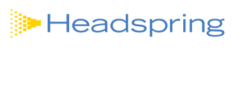 Headspring, LLC