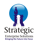 Strategic Enterprise Solutions