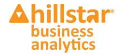 Hillstar Business Intelligence