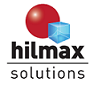 Hilmax Solutions Pty Ltd