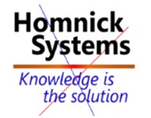 Homnick Systems, Inc. - Local Government Service Request AI Analytics Solution