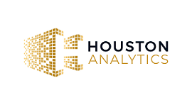 Houston Analytics Ltd - People Analytics Platform