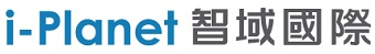 i-Planet International Co., Ltd