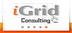 iGRID Consulting Solutions Pvt. Ltd.
