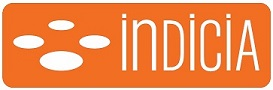 Indicia Marketing Inc.