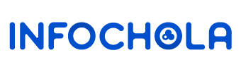 Infochola Solutions Pte Ltd - Retail Analytics with Dynamics 365 Business Central