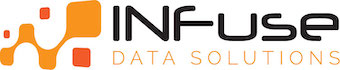 INFuse Data Solutions