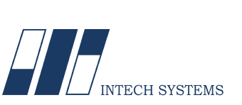 Intech Systems - Finance Dashboards