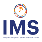 Integrated Management Systems HK Limited