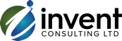 Invent Consulting Ltd