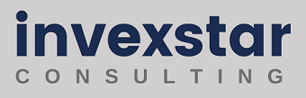 Invexstar Consulting Services