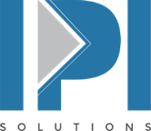IPI Solutions Nigeria Limited