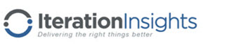 Iteration Insights Ltd.