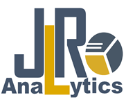 JLR ANALYTICS SAC