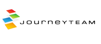 JourneyTEAM