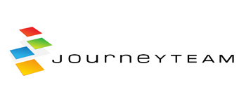 JourneyTEAM  - Power BI Analytic Solution for Dynamics 365 for Field Services