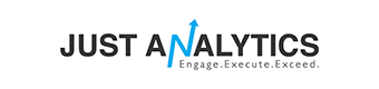 Just Analytics - Secondary Sales Analytics