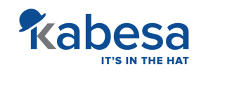 Kabesa Solutions Inc