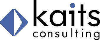 Kaits Consulting Group S.A.C. - Mundo Pokemon