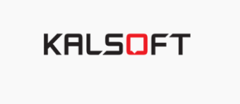 KalSoft Solutions Inc