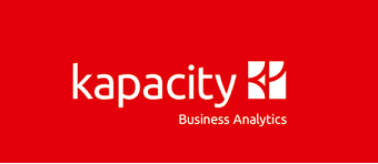 Kapacity A/S - Sales Report