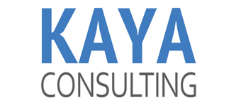 Kaya Consulting  - Manufacturing Analytics