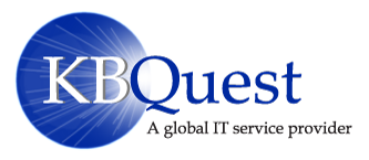 KBQuest Group Inc.