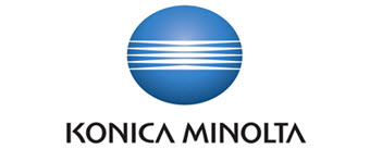 Konica Minolta IT Solutions Czech a.s. - Financial Analytics Solution