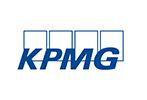 KPMG AG - Process Mining