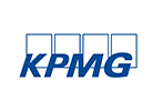 KPMG -  KODE (KPMG Online Decision Engines) for Healthcare