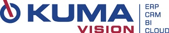 KUMAVISION AG - Sales Insights for Business Central