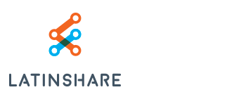 LatinShare - Dr365 Adoption Report