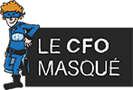 Le CFO masque -  Eyewear Market Analysis