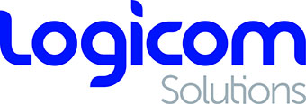 Logicom Solutions Ltd