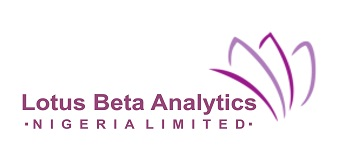 Lotus Beta Analytics Nigeria