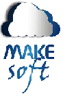 MAKESOFT TECHNOLOGIES, S.L.