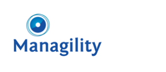 MANAGILITY - Financial Reporting & Budgeting for Cloud Based Accounting