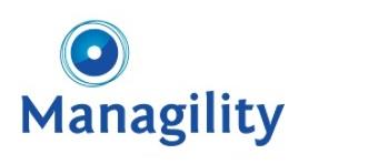 MANAGILITY - Public Company Financials