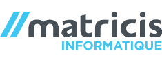 Matricis Informatique Inc