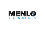 Menlo Technologies -  Twitter Analysis
