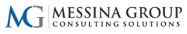 Messina Group Consulting