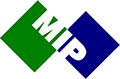 MIP Pty Ltd